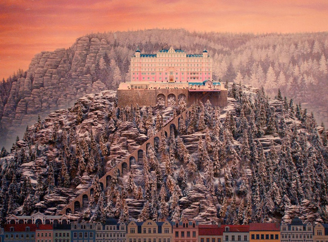 the grand budapest hotel reviewed cinemablography picture
